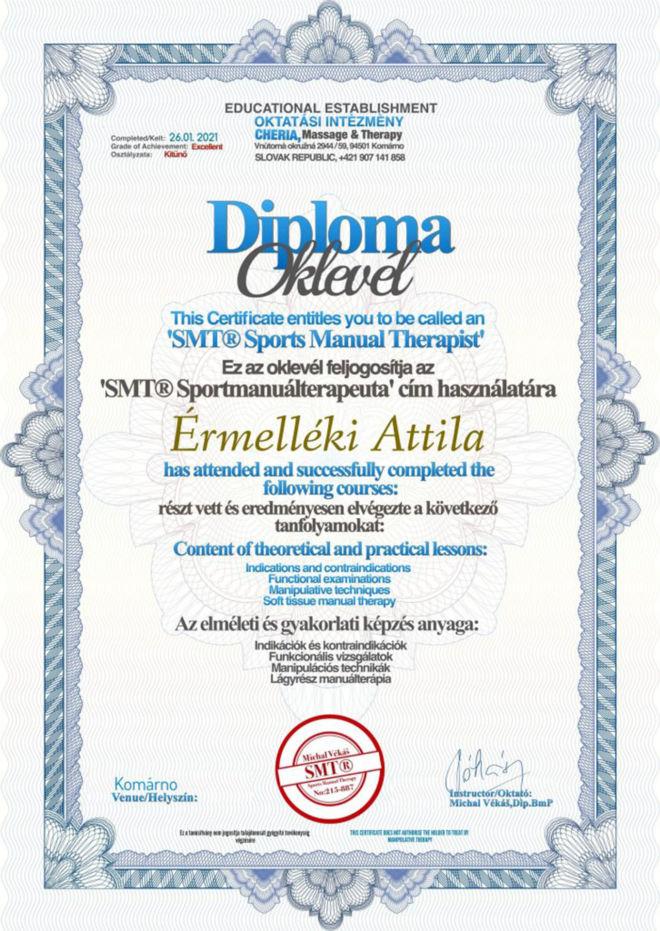 diplomaAti-726x1024